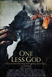 Watch Movie The Mumbai Siege: 4 Days of Terror