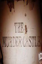 Watch Movie The Murder Castle - Season 1