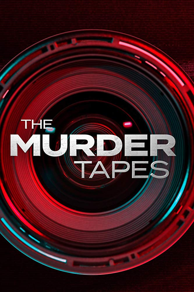 Watch Movie The Murder Tapes - Season 1