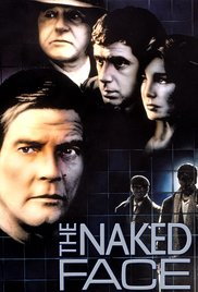 Watch Movie The Naked Face