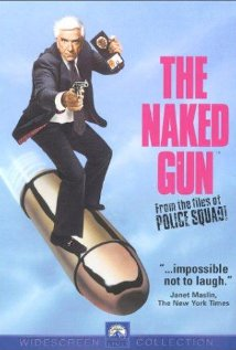 Watch Movie The Naked Gun From the Files of Police Squad