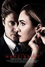Watch Movie The Narcissist