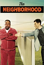 Watch Movie The Neighborhood - Season 3