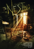 Watch Movie The Nesting (Apparition)