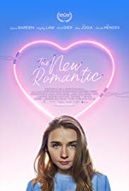Watch Movie The New Romantic