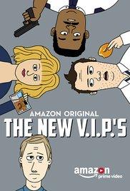 Watch Movie The New V.I.P.'s - Season 1