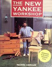 Watch Movie The New Yankee Workshop - Season 10