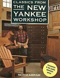 Watch Movie The New Yankee Workshop - Season 13