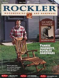 Watch Movie The New Yankee Workshop - Season 16