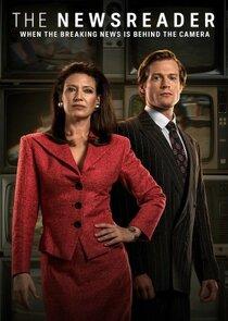 Watch Movie The Newsreader - Season 1