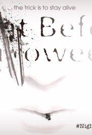 Watch Movie The Night Before Halloween