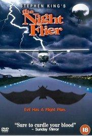 Watch Movie The Night Flier