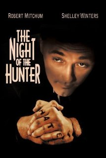 Watch Movie The Night Of The Hunter