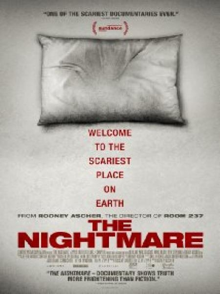 Watch Movie The Nightmare