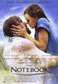 Watch Movie The Notebook