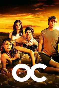 Watch Movie The O.C. - Season 1