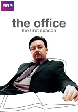 Watch Movie The Office - Season 1
