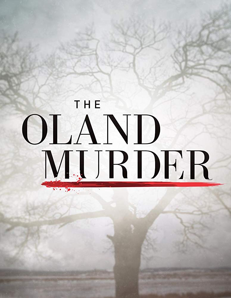 Watch Movie The Oland Murder - Season 1
