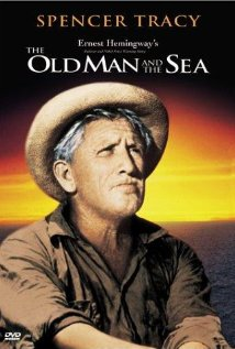 Watch Movie The Old Man and the Sea