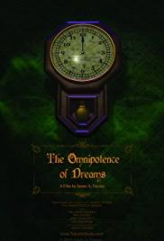 Watch Movie The Omnipotence of Dreams