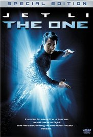 Watch Movie The One