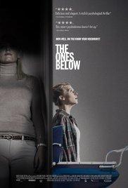 Watch Movie The Ones Below