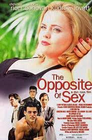 Watch Movie The Opposite Sex