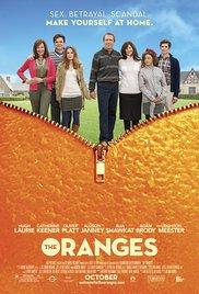 Watch Movie The Oranges