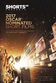 Watch Movie The Oscar Nominated Short Films