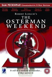 Watch Movie The Osterman Weekend
