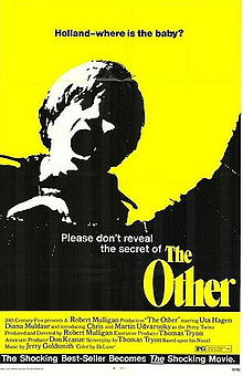 Watch Movie The Other (1972)