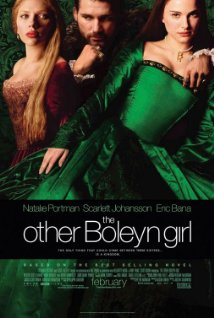 Watch Movie The Other Boleyn Girl