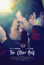 Watch Movie The Other Half