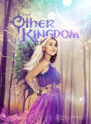 Watch Movie The Other Kingdom - Season 1