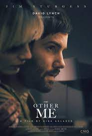 Watch Movie The other me