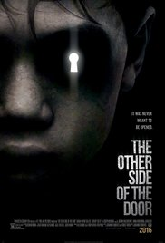 Watch Movie The Other Side of the Door