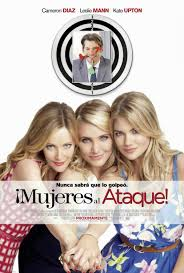 Watch Movie The Other Woman