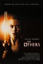 Watch Movie The Others