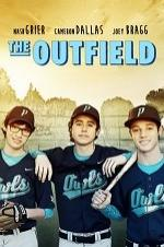 Watch Movie The Outfield
