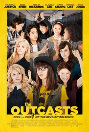 Watch Movie The Outskirts
