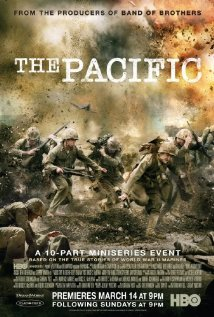 Watch Movie The Pacific - Season 1