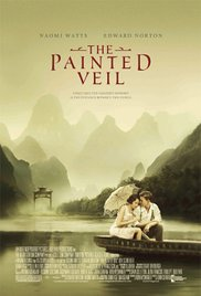 Watch Movie The Painted Veil