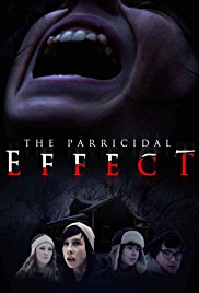 Watch Movie The Parricidal Effect