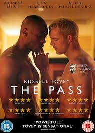 Watch Movie The Pass