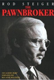 Watch Movie The Pawnbroker