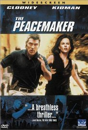 Watch Movie The Peacemaker