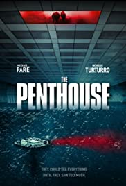Watch Movie The Penthouse