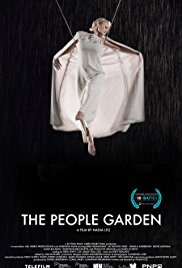 Watch Movie The People Garden