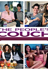 Watch Movie The People's Couch - Seaon 3