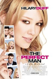 Watch Movie The Perfect Man